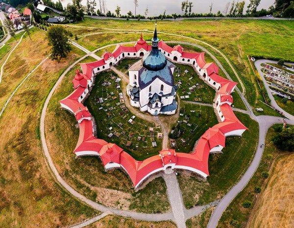 zdar-nad-sazavou_zelena-hora_jaroslav-ma_r7627_res.jpg