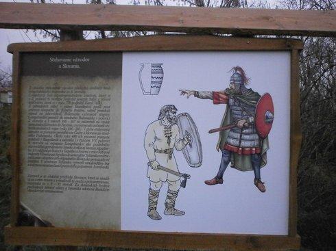 archeopartk-v-nitrianskom-hradku--2-_r6704_res.jpg
