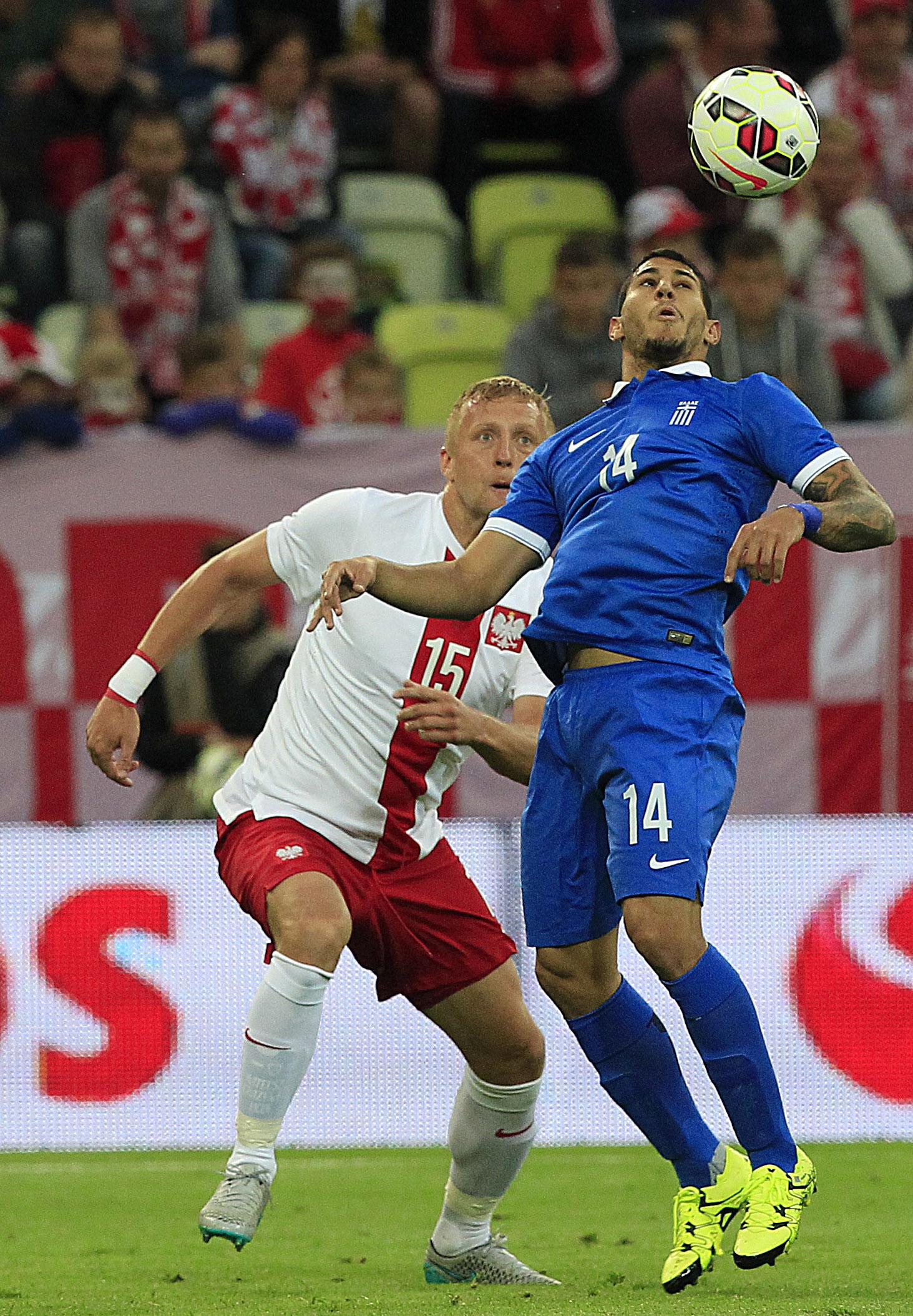 poland_greece_soccer-eafde26a256d4701a58_r5794.jpeg