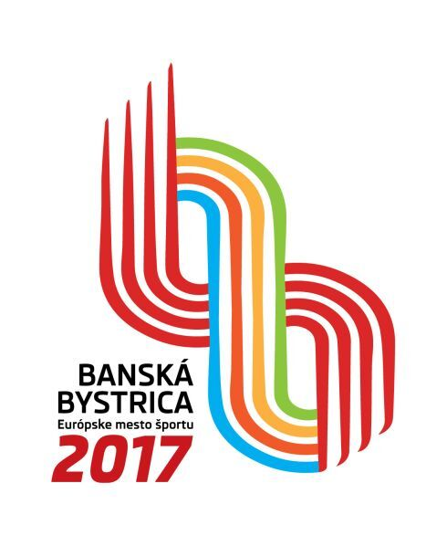 logo_bb_mesto_sportu_sk_r2711.jpg
