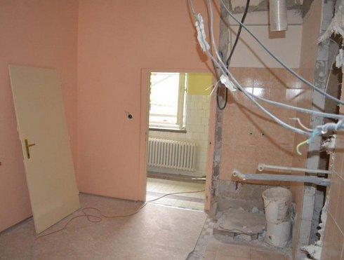 foto-1---renovacia-soc.-zariadenia-v-izb_r7679_res.jpg