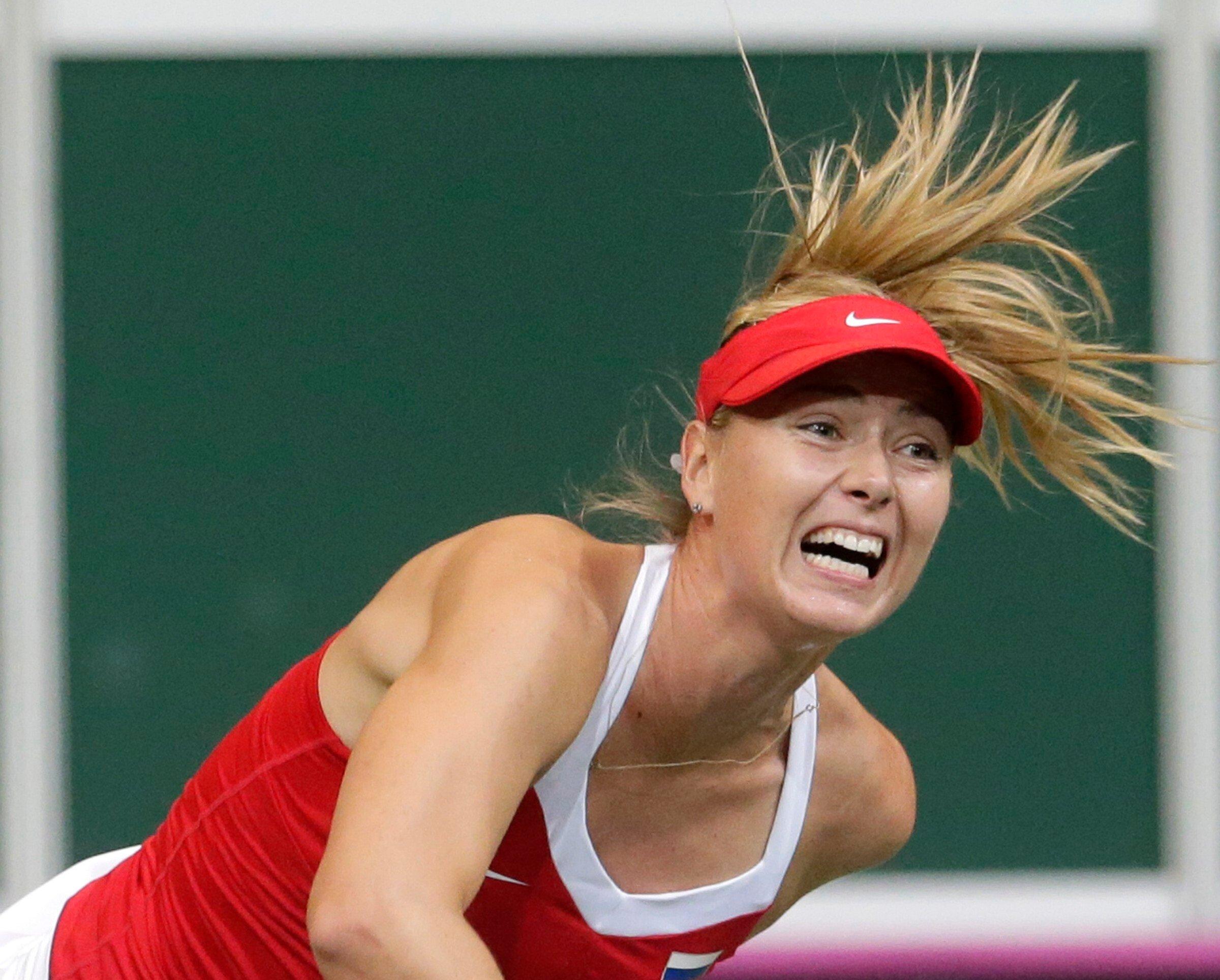 czech_republic_russia_tennis_fed_cup0647_r150.jpg