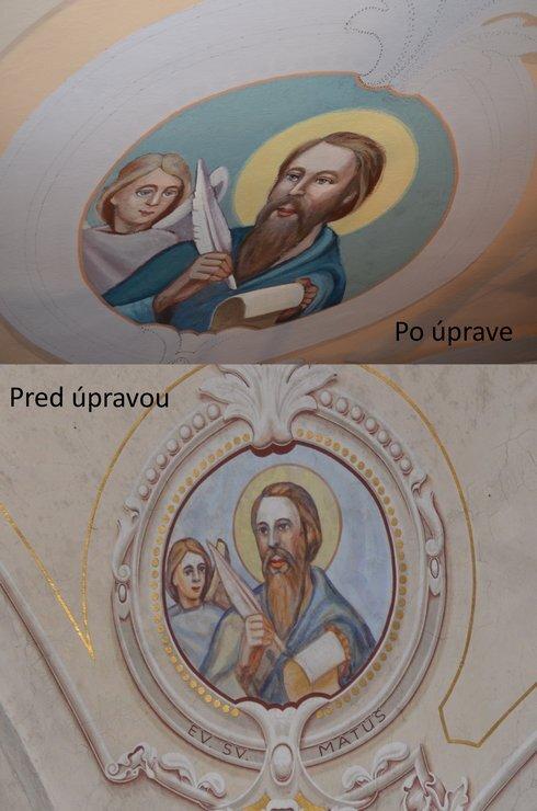 banov---rekonstrukcia-foto-milos-rybar_r5722_res.jpg