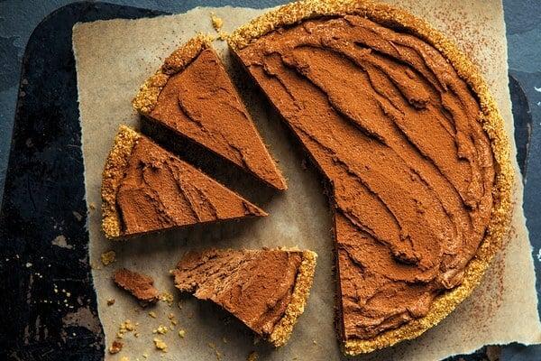cokoladovy-kolac-r751-st.ir3-_t600.jpg