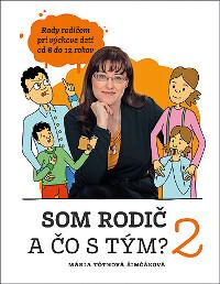 obalka-knihy_som-rodic-a-co-s-tym-2_fort_r2172.jpg