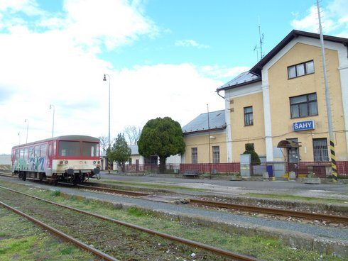 sahy-zeleznica1_r1988_res.jpg