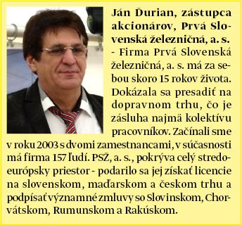 durian_r966.jpg