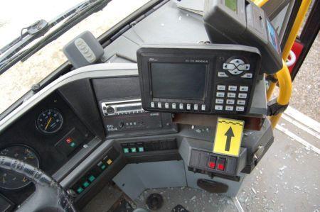 autobus_450.jpg
