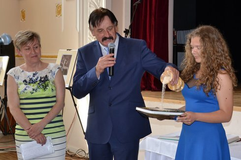 krst_res.jpg