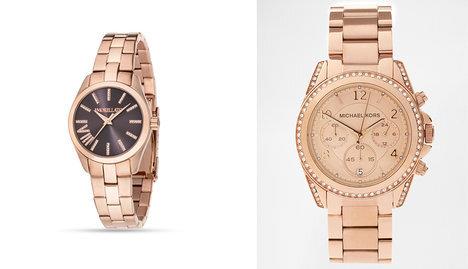 hodinky--morellato--kors.jpg