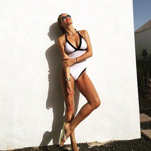 krainova_instagram_res.jpg