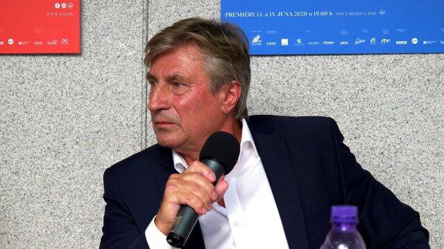 Vladimír Antala