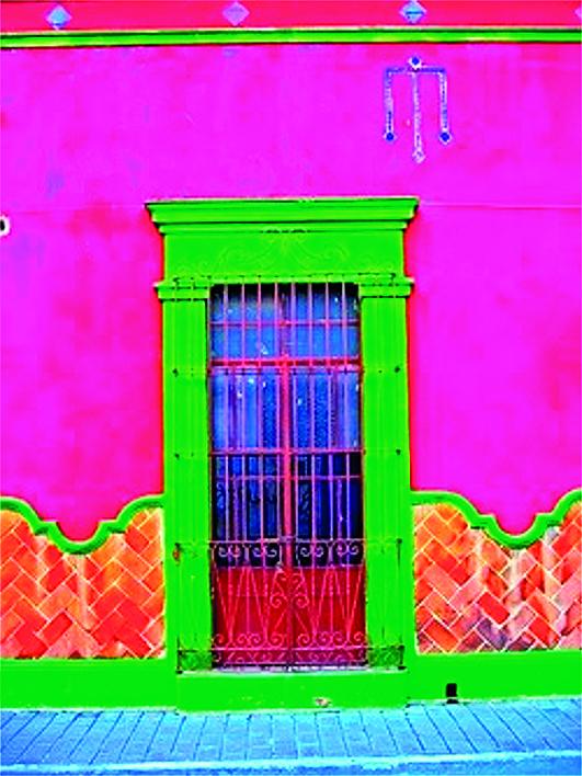 farby.jpg