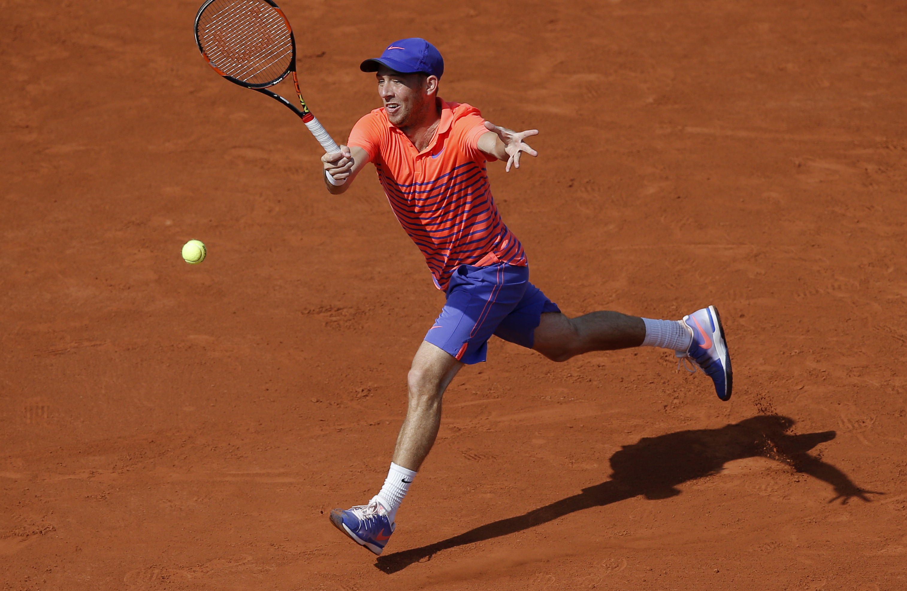 france_tennis_french_open-4803297c108643_r6434.jpeg