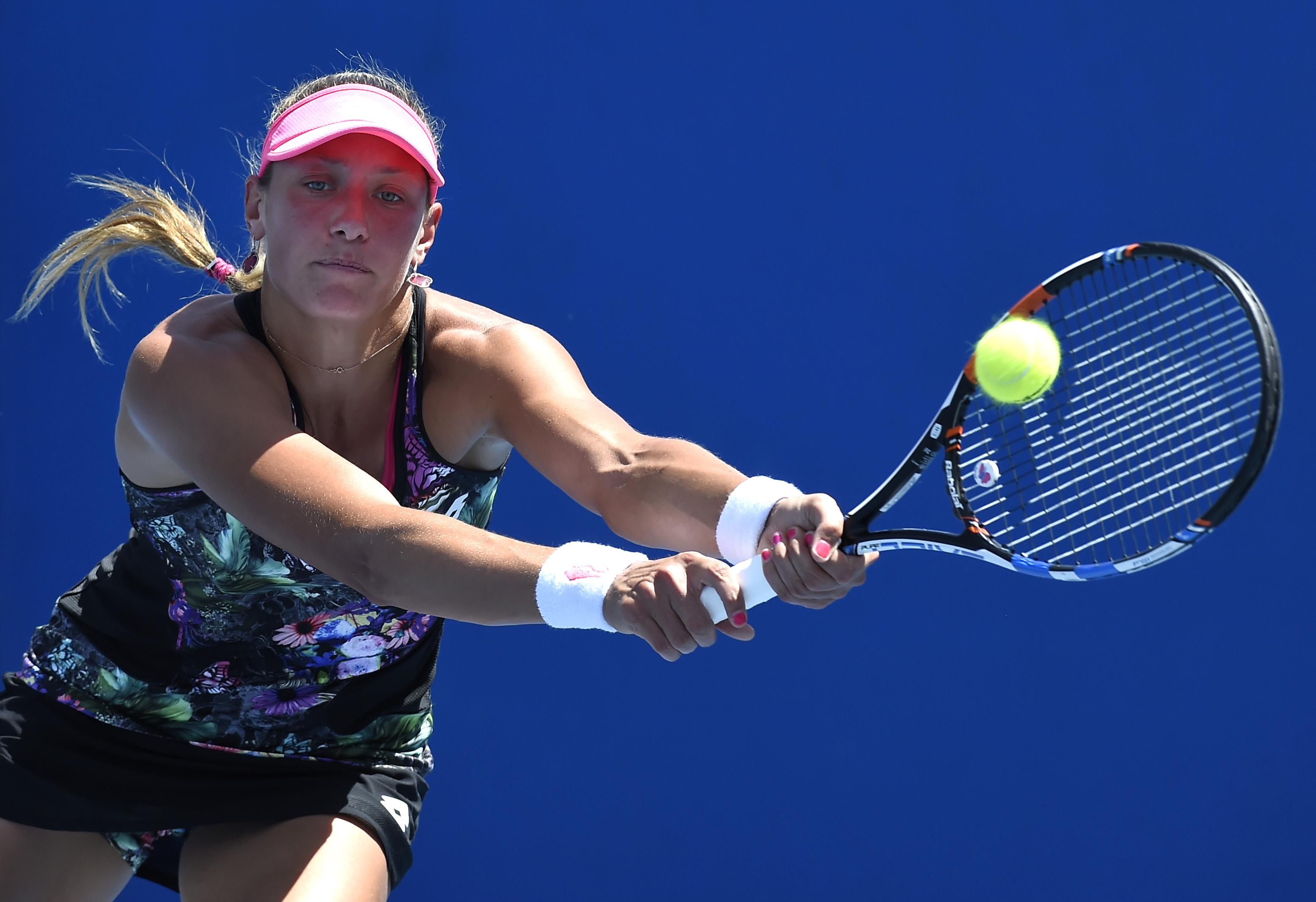 australian_open_tennis-12d9bf566d0a47ab8_r9717.jpeg