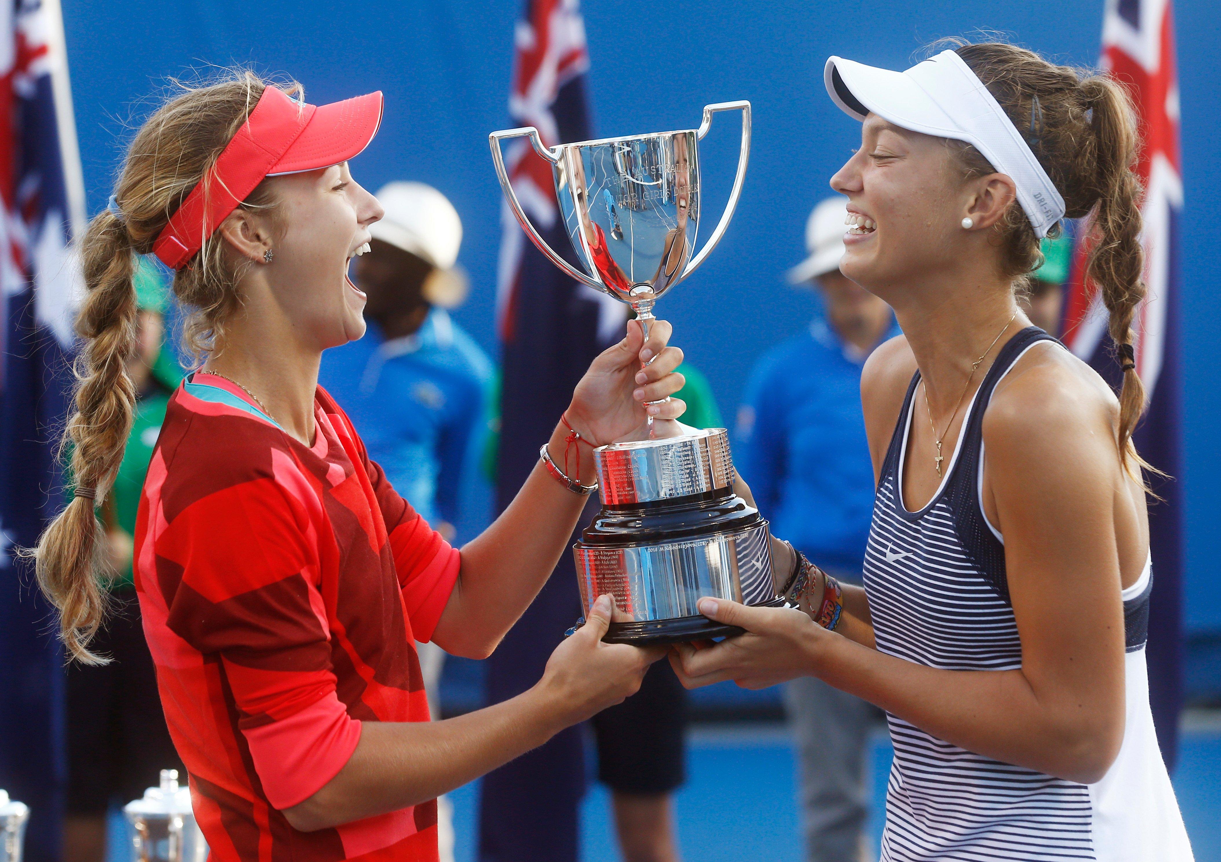 australian_open_tennis193460320288_r9469.jpg