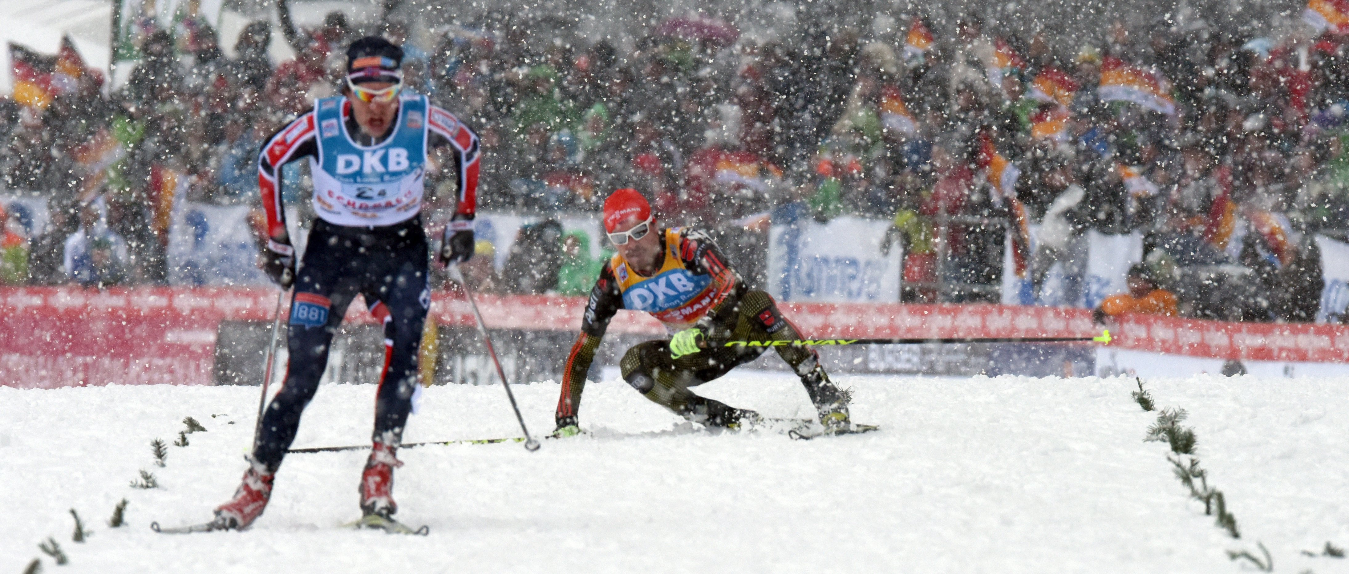 germany_nordic_combined_world_cup-7d9bfe_r1242.jpeg