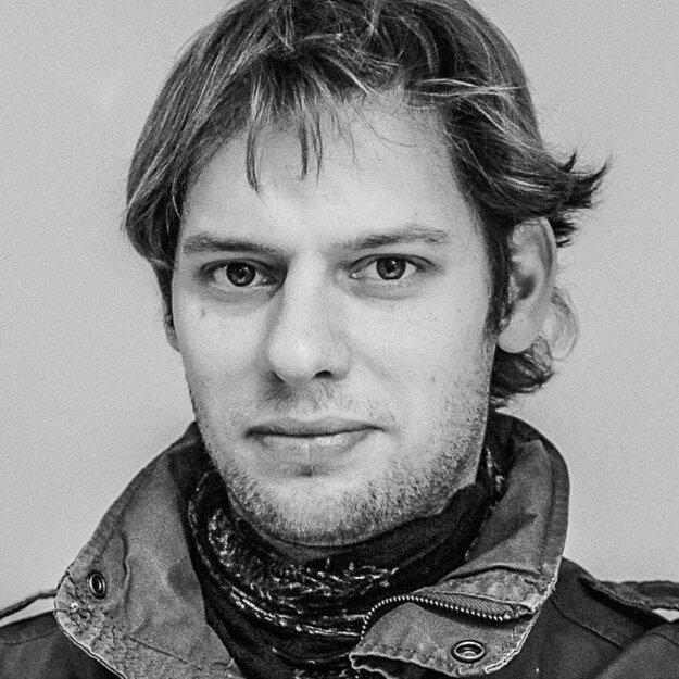 Filip Singer je jedným zo signatárov otvoreného listu vedeniu Czech Press Photo.