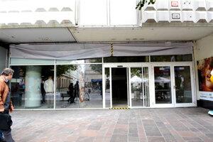Viac ako rok a pol bola budova uzavretá. Časť bude verejnosti sprístupnená počas Bielej noci.