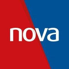 NOVA (logo strany)