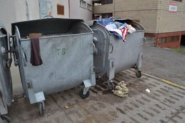 Poslanci zvýšenie poplatku za odpad schválili, primátor uznesenie nepodpísal.