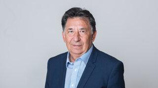 Ján Budaj 30 rokov po Novembri 1989: Slovensko sa vždy zmobilizovalo