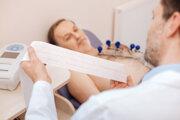 Umelá inteligencia dokázala z údajov veľmi presne určiť, ktorý pacient má vyššie riziko úmrtia do roka od vyšetrenia.