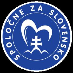 Koalícia Spoločne za Slovensko