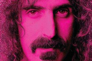 Keď Frank Zappa rozmýšľal, ako byť na turné a zároveň ostať doma a skladať hudbu, nadchol sa pre myšlienku, že za seba pošle koncertovať hologram. Dnes, hoci z úplne iných dôvodov, sa jeho slová naplnili. A inšpirovali mnohých ďalších.