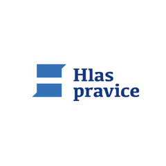 Hlas pravice (logo strany)