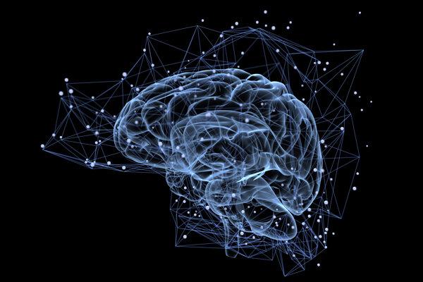 Vedci stimulovali mozog svetelnými signálmi, zrakovo postihnutí videli tvary.