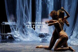 Predstavenie T.I.T.S.