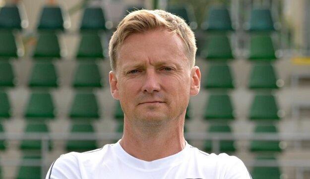 Jozef Kostelník