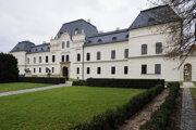 Vihorlatské múzeum v Humennom pokračuje v rekonštrukcii svojich zbierok.
