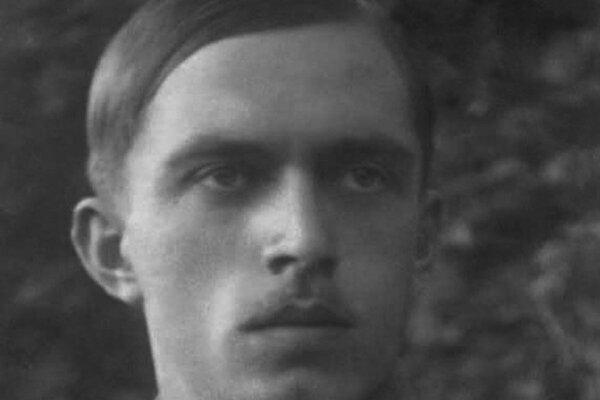 Jozef Kiss.