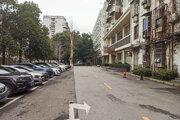 Prázdne ulice čínskeho Wu-chanu.