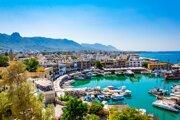 Kyrenia, Severný Cyprus
