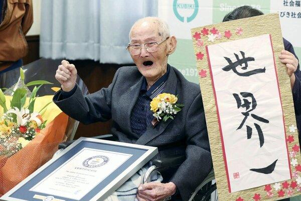 Čitecu Watanabe