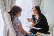 Špecializačné štúdium v odbore psychiatria a detská psychiatria sa o rok skráti.
