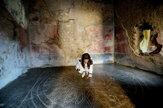 V Pompejach sprístupnili Dom milencov. Bol zavretý štyridsať rokov