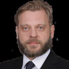 Juraj Krúpa