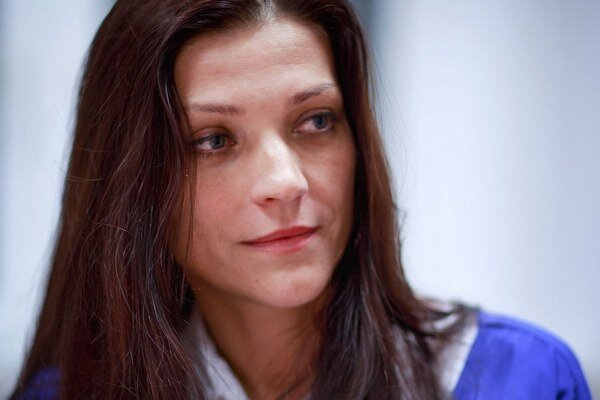 Domčeková môže prísť o funkciu pre protest prokuratúry.