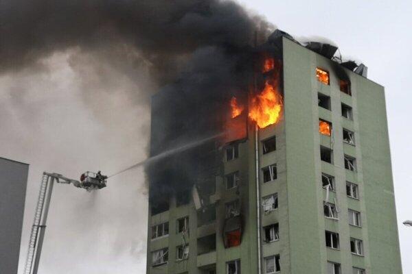 Vyšetrovanie v prípade výbuchu plynu je prerušené, súd o väzbe rozhodovať bude.