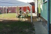 Testovanie v smižianskej materskej škole.