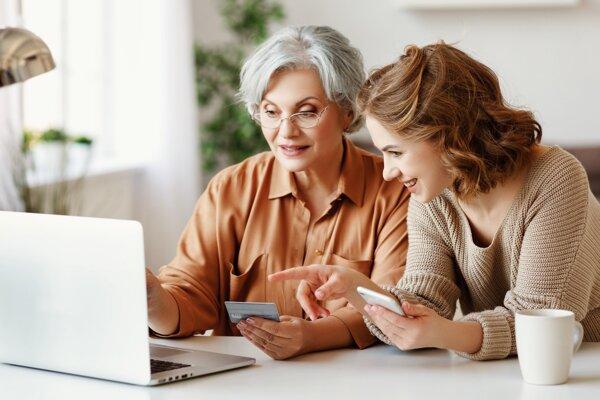 """Príliš lákavé ponuky môžu byť podvod, aj pri nakupovaní cez internet treba používať """"sedliacky"""" rozum."""