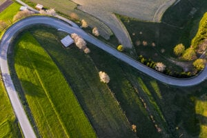 Časom by chceli v Hriňovej zabezpečovať dopravnú obsluhu aj do ďalších miestnych častí.