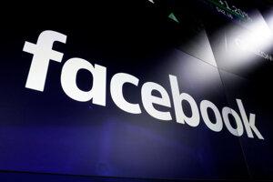 Facebook ide kúpiť firmu Giphy za 400 miliónov dolárov.