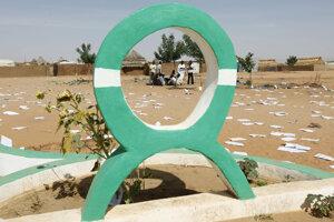 Oxfam začal koncom roka 2018 prehodnocovať svoju činnosť po sexuálnom škandále na Haiti.