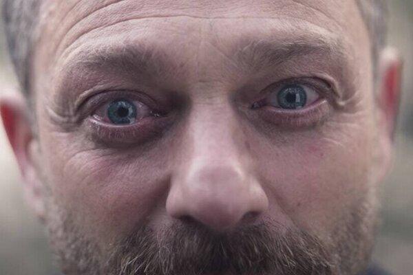 Seriál The Woods je v programe Netflixu od 12. júna.