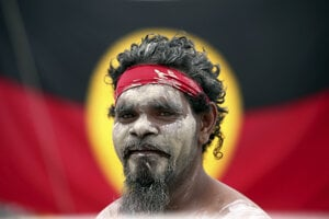 Aborigén